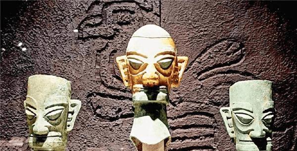 戴向明:三星堆很轰动, 但西方为何就是不认中国文明有5000年?