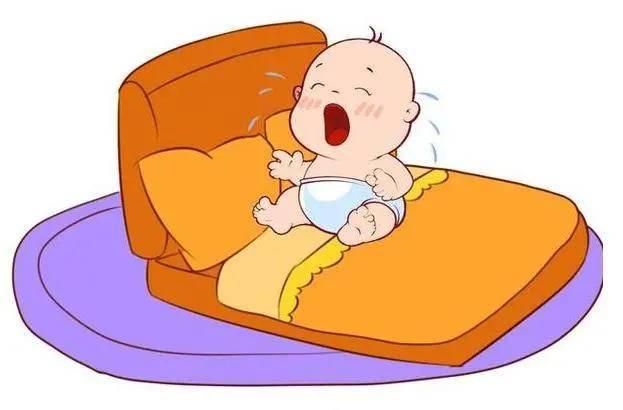 怕热不给宝宝穿纸尿裤?试试这款超薄的小朋友研究所纸尿裤