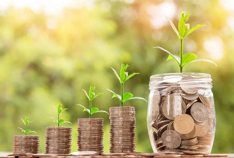 赚钱和投机之间,年轻人缺的是一场财商教育