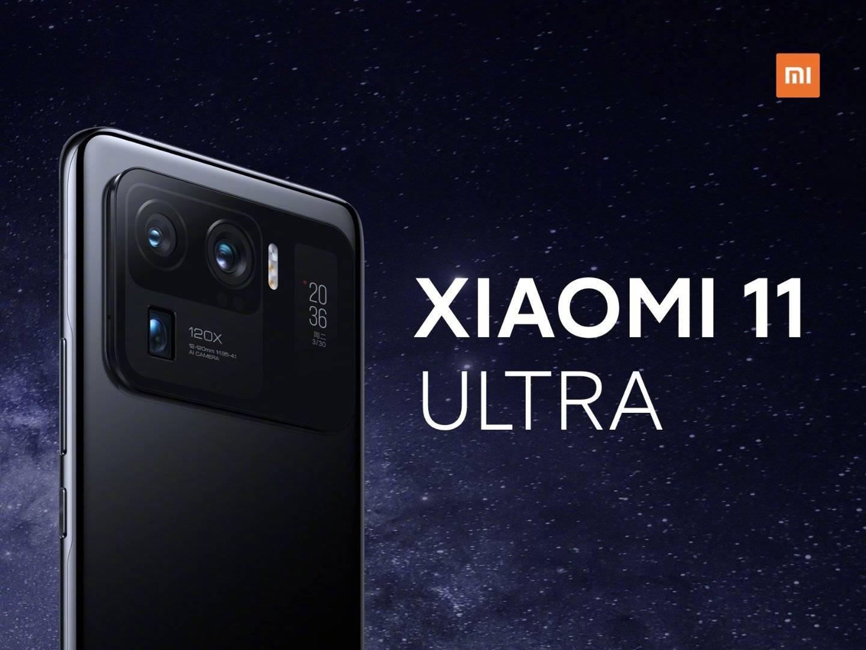 原创             小米11 Ultra拍照盲测不敌魅族18 Pro?魅族万志强:万万没想到!