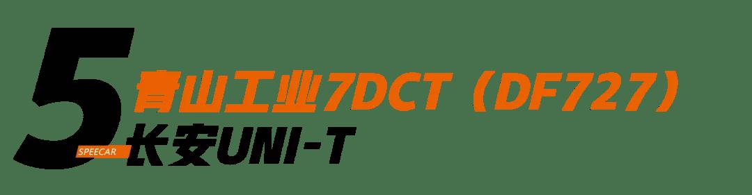 菲娱4平台登陆-首页【1.1.4】