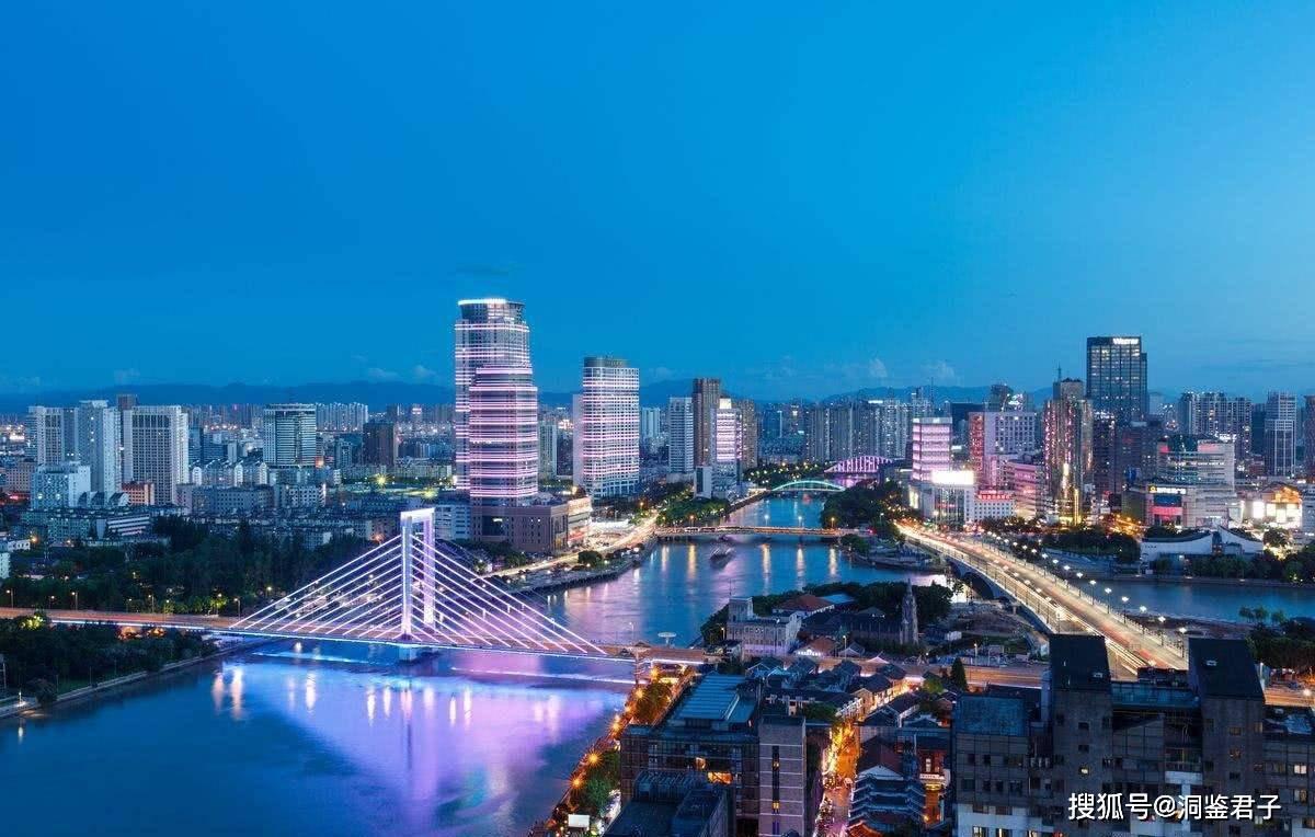 江苏省内经济总量排名_江苏省经济排名城市