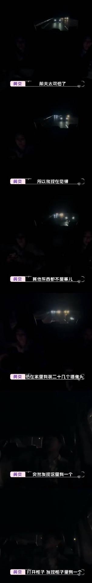 菲娱4招商-首页【1.1.7】