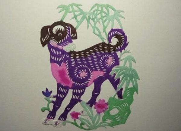五月末紫气东来,红鸾吉星庇佑,桃花相伴的3生肖!  第2张