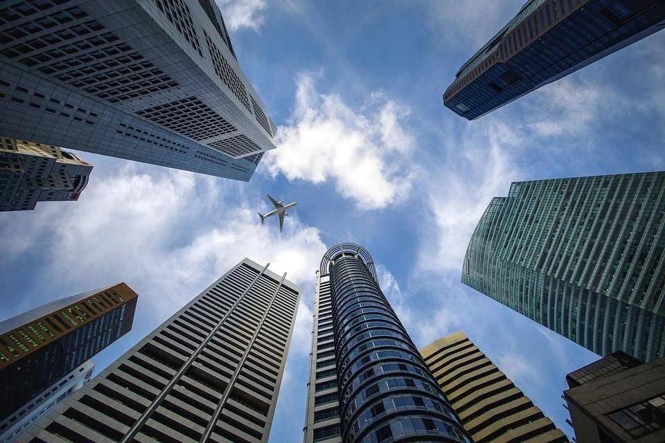 5家銀行將合併成山西銀行? 城商行合併為啥成了銀行業的新潮流? _發展