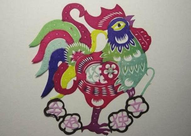 五月末紫气东来,红鸾吉星庇佑,桃花相伴的3生肖!  第1张