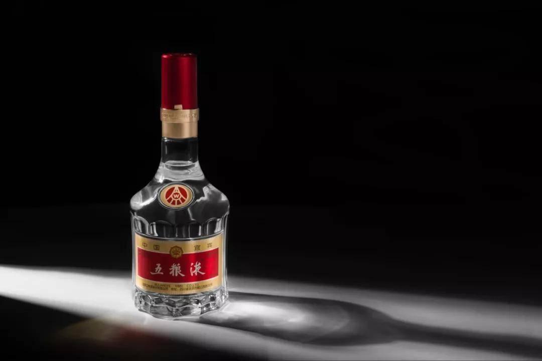 【糖酒会思考】酒类江湖创领未来的浓香品类