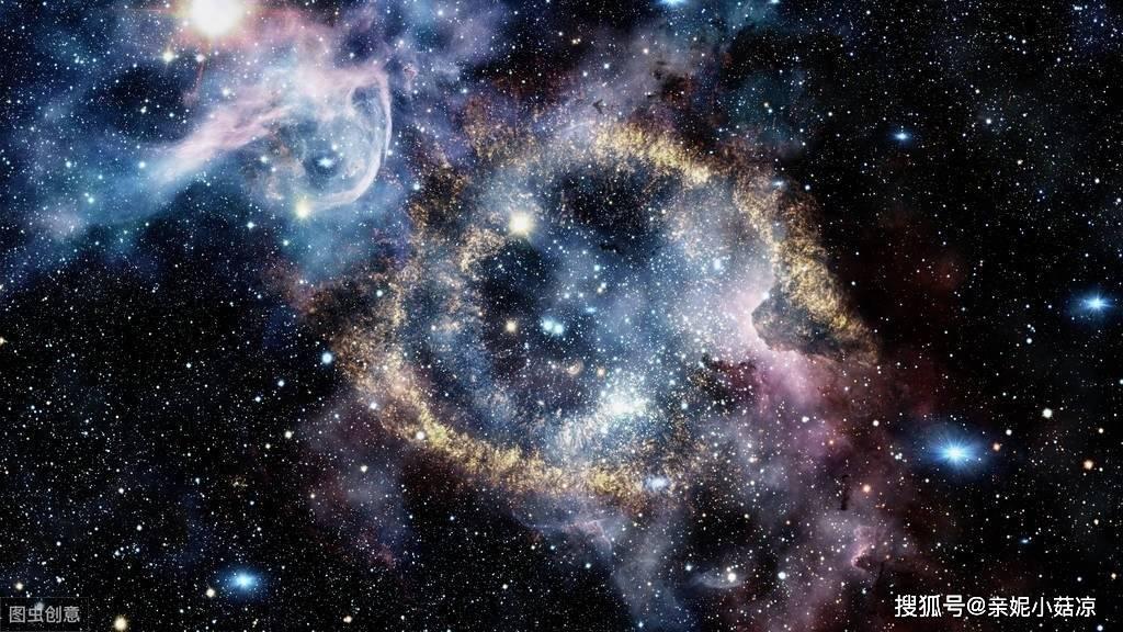 有主见有定力的星座,拒绝迷惑,被触犯到也很从容不迫  第6张