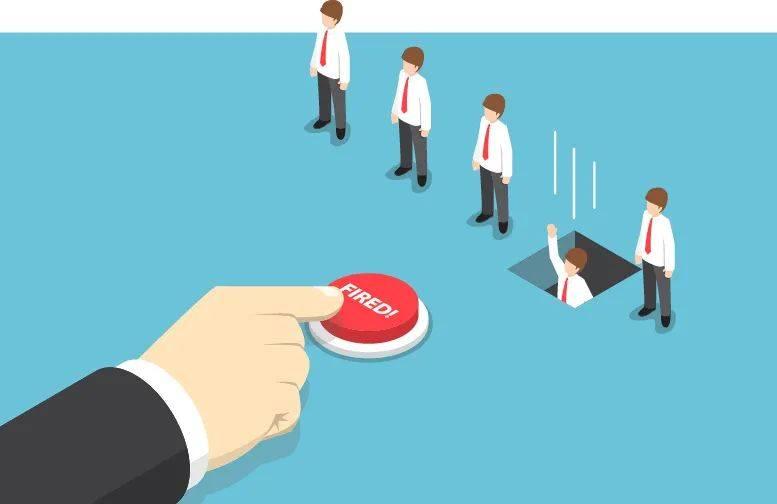 人事频变?北信瑞丰年内三位基金经理卸任 北信瑞丰产业升级下跌14%