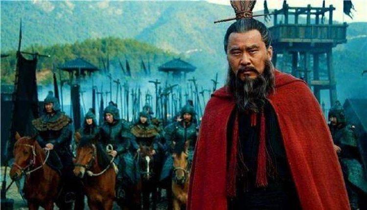 司马懿已经彻底走上了一条与曹魏政权决裂的路