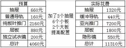 赢咖4开户-首页【1.1.0】