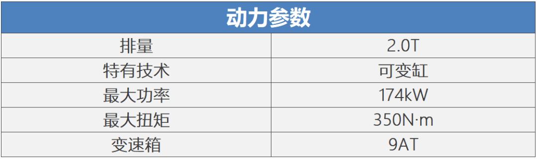 拉菲官网登陆-首页【1.1.6】