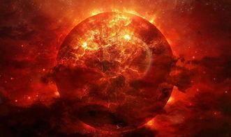 太阳表面疑似有不明飞行物进出,会是什么?来自于哪里?