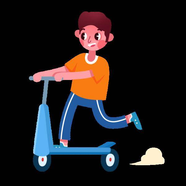 近20万辆儿童车被召回!你家孩子还在骑吗?-家庭网