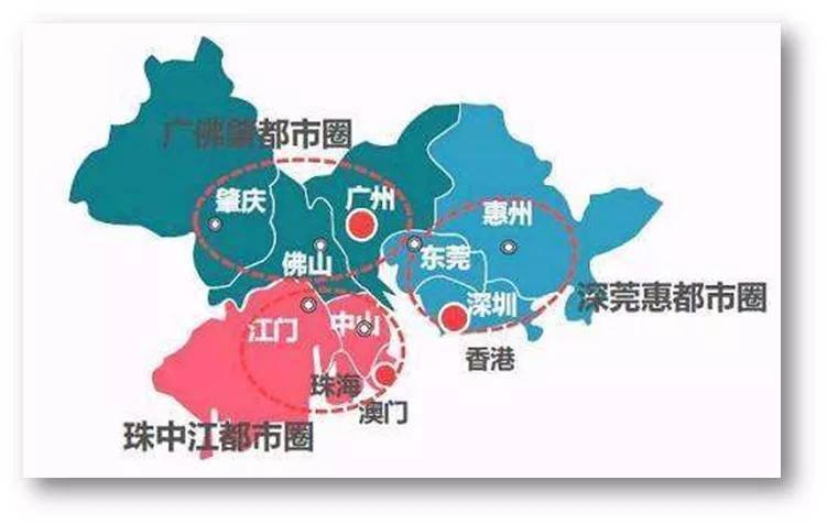 四大地区人口流量最多的_人口流量大图片