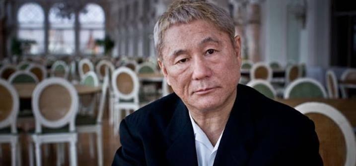 日本受历史的影响新锐导演将暴力与性为元素揭露民族悲剧意识插图5