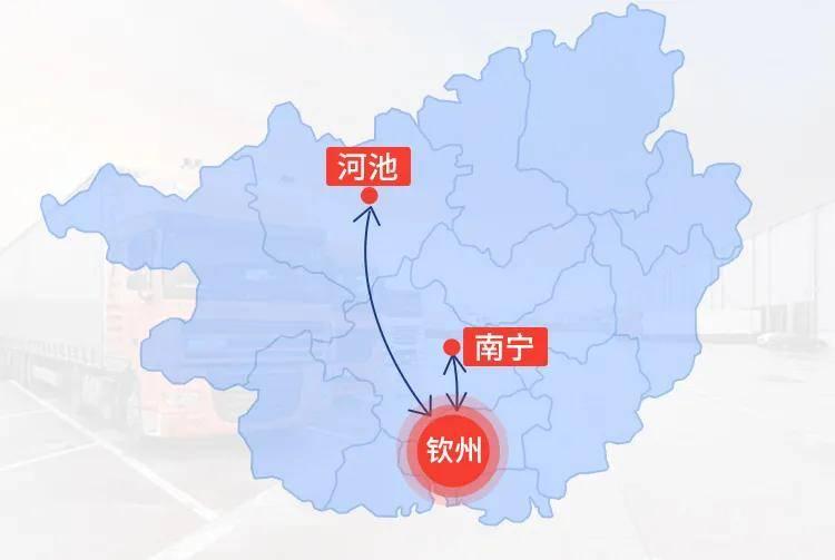 金城江区人口_最高罚款2000元 广西这个地方禁止露天焚烧秸秆