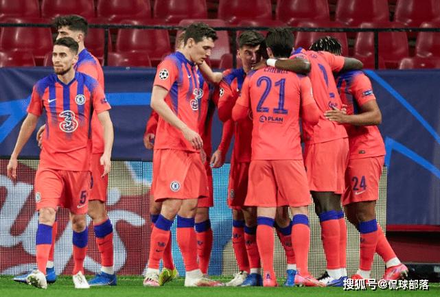 原创             2-0!前欧冠冠军大爆发,3连胜+进7球+0失球,英超名帅又创神迹