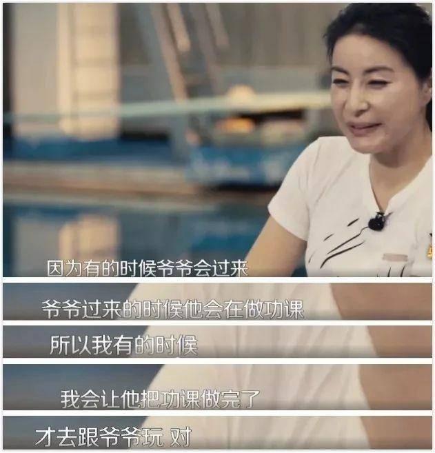 菲娱4-首页【1.1.0】