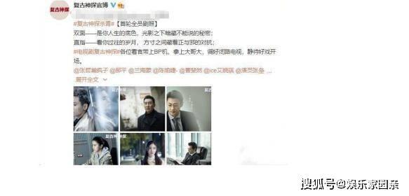 菲娱4总代-首页【1.1.0】