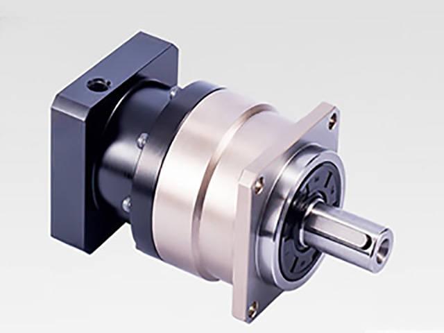 TT马达齿轮,行星齿轮减速电机的作用_工作