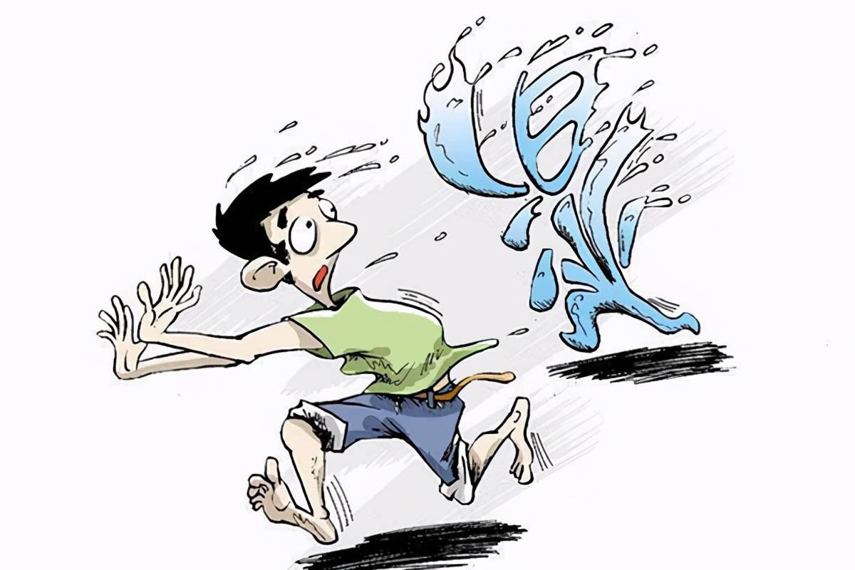 体内有湿气,身体又虚,如何祛除湿气?推荐一张补气祛湿的中药方  车前草能祛除体内湿热吗