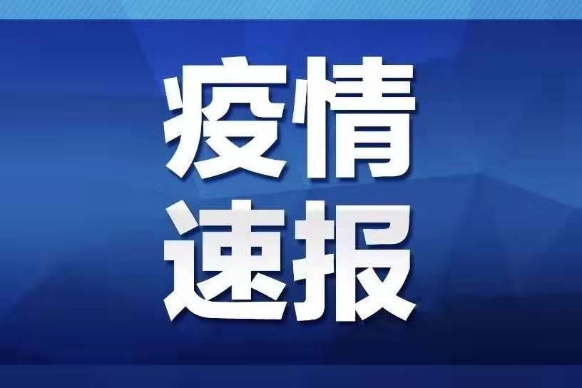 疫情报告:4月8日全国新增境外输入病例13例,云南本土病例8例