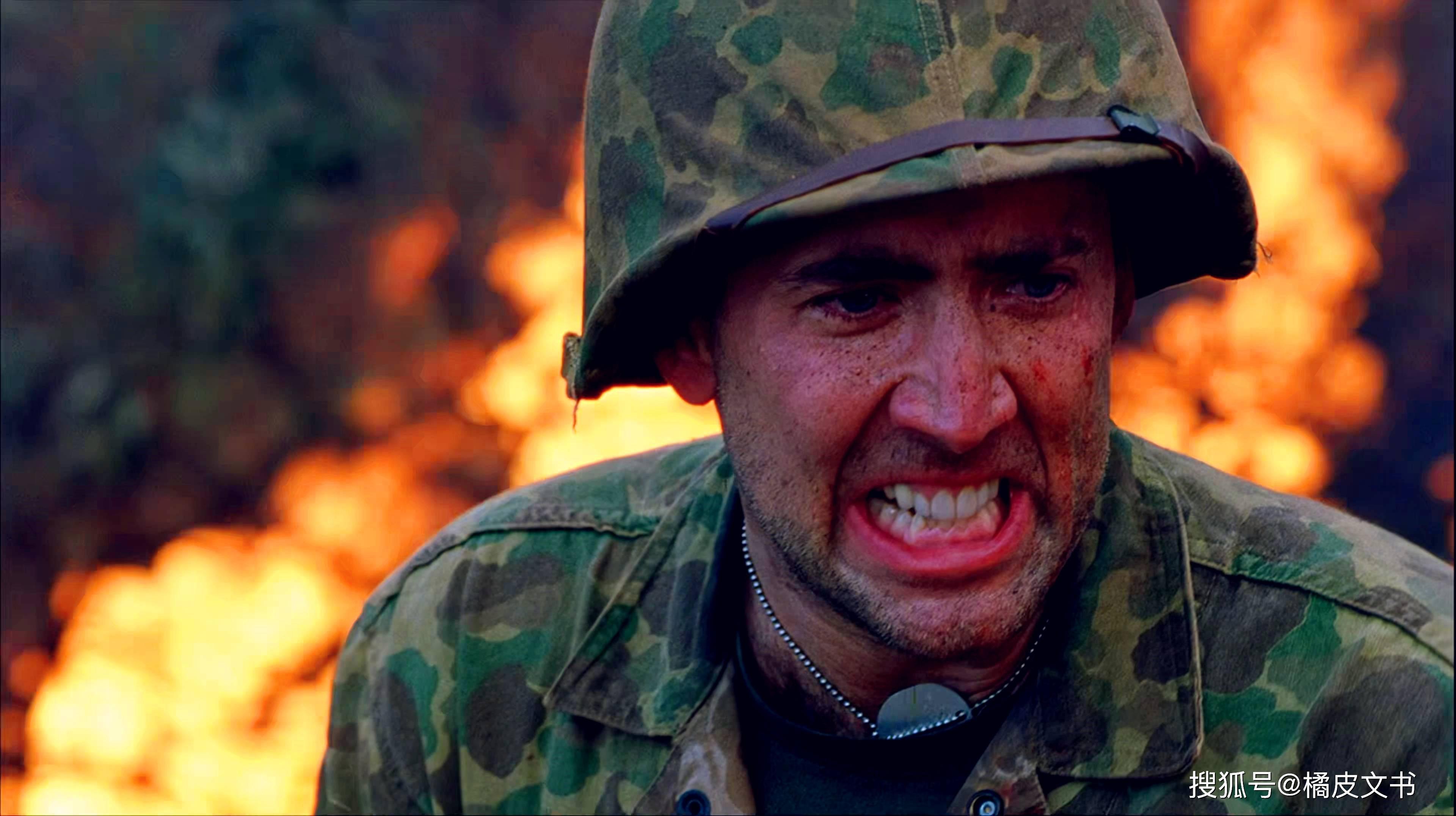 托罗基纳攻防战:美军以退为进请君入瓮,日军急功近利画地为牢
