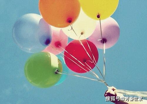 芳香世家王牧云穆振兴:真正的成长,是和优秀的人一起前行
