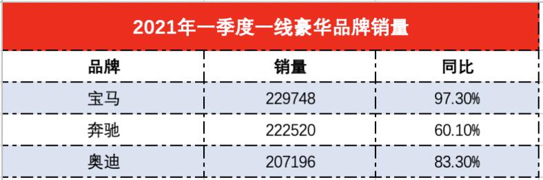 沐鸣3招商-首页【1.1.5】