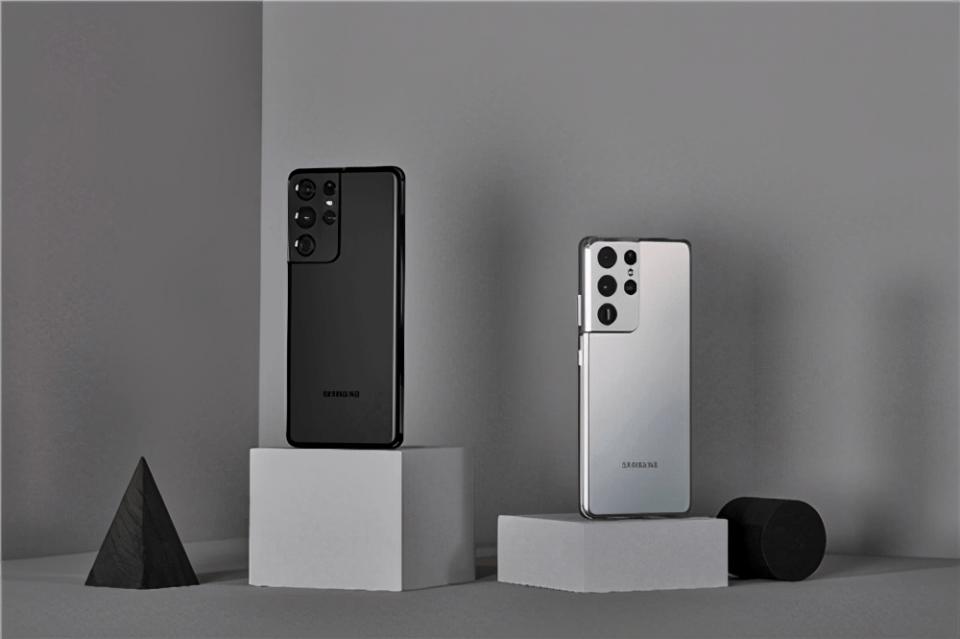 2021年影像实力最出色的三款手机,谁赞成?谁反对?