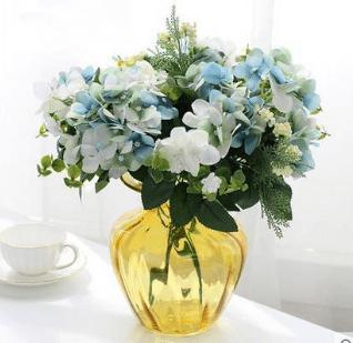 心理测试:你会把哪盆花摆在客厅?秒测你有没有抑郁症?