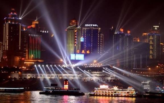 中国最美地方排行榜_全球最美大学排行榜top30,中国独占4所