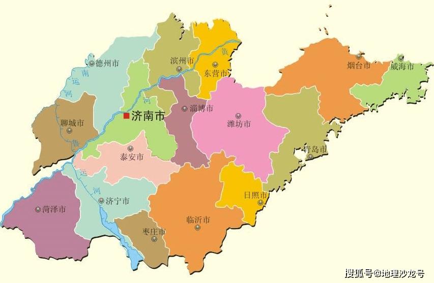 江苏各城市经济总量_江苏经济日报