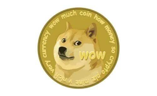 狗狗币为什么不限量 不看好的数字货币能涨这么疯狂?