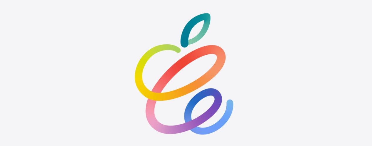 一文带你熟悉苹果春季发布会:iPad Pro加量不加价,M1芯片YES!
