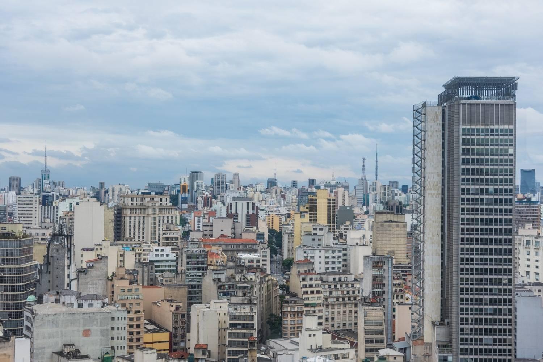 巴西人口2021总人口_巴西地形人口分布图(2)