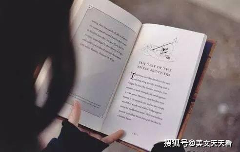 阅读,是最美的姿态