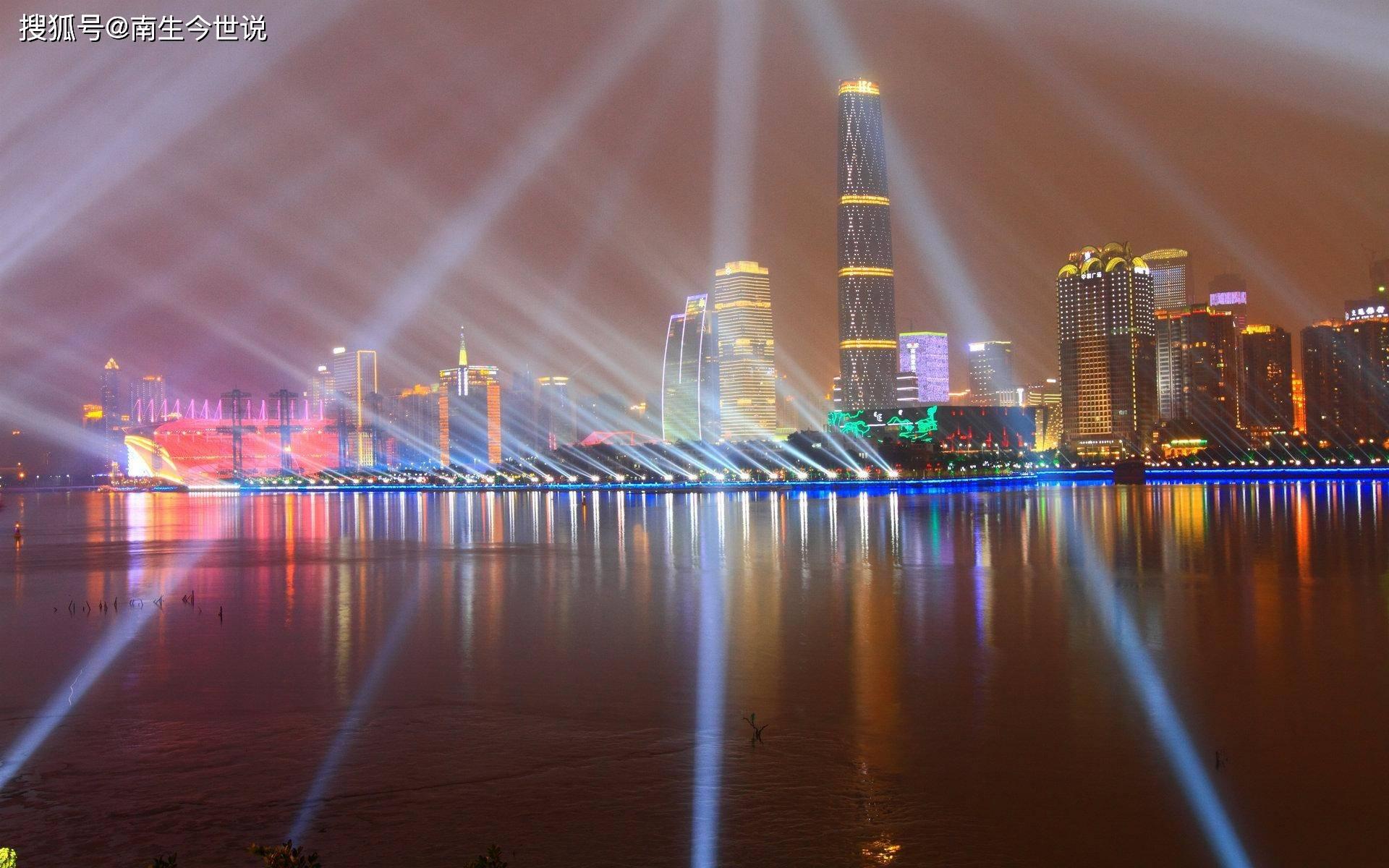 海南gdp_一季度GDP揭晓!海南、贵州、江浙抢眼,东北跑输大盘,广州再超...