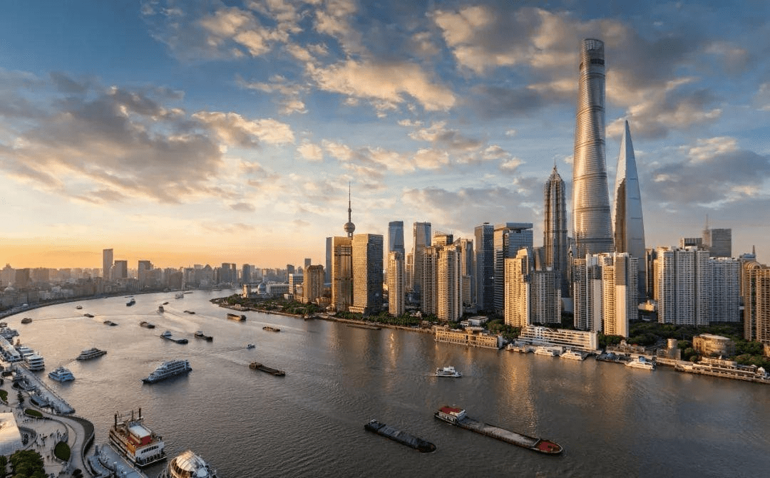 吉林gdp_东三省最新GDP公布,辽宁GDP不足6000亿,黑龙江增速全国垫底