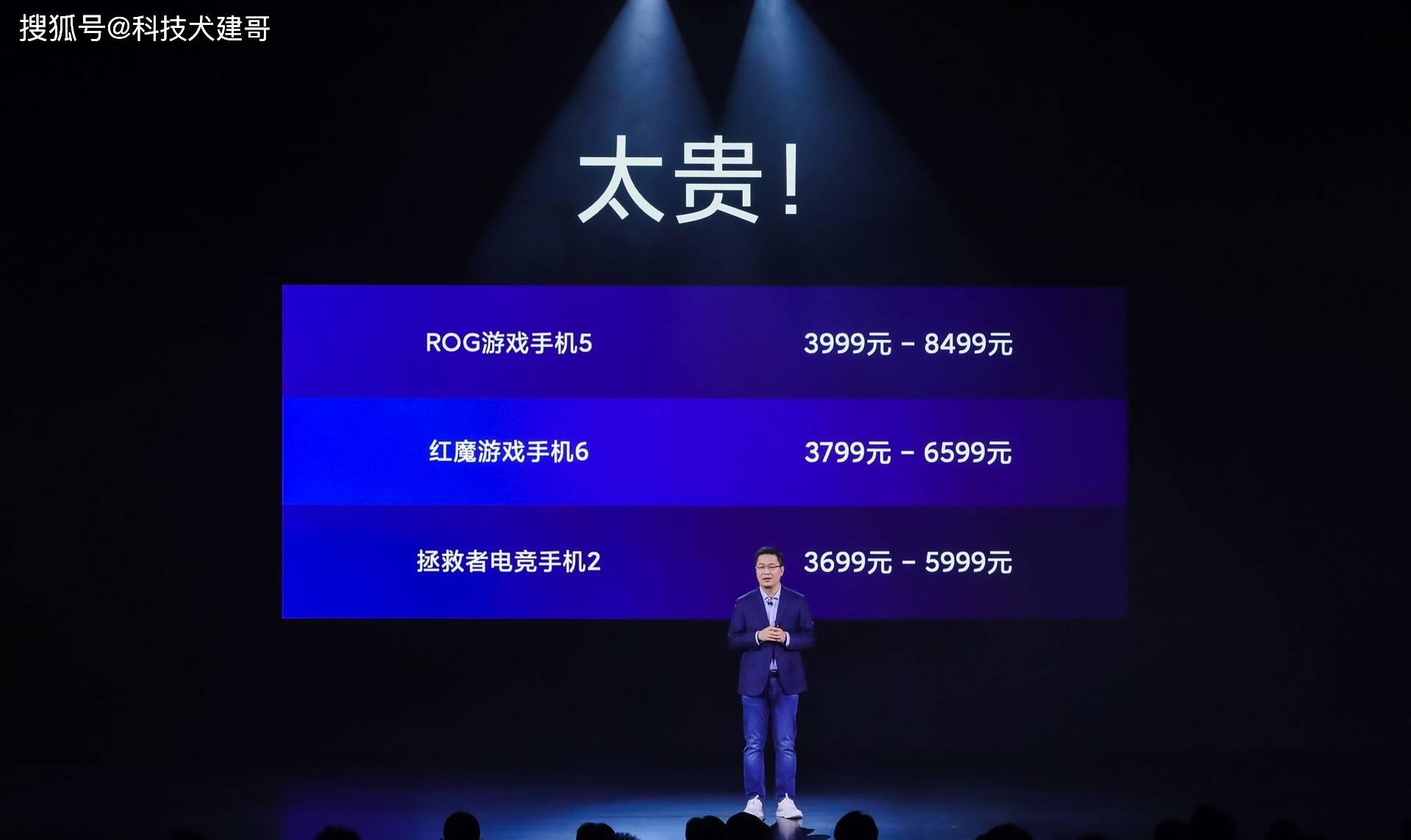 天顺app下载-首页【1.1.7】  第1张