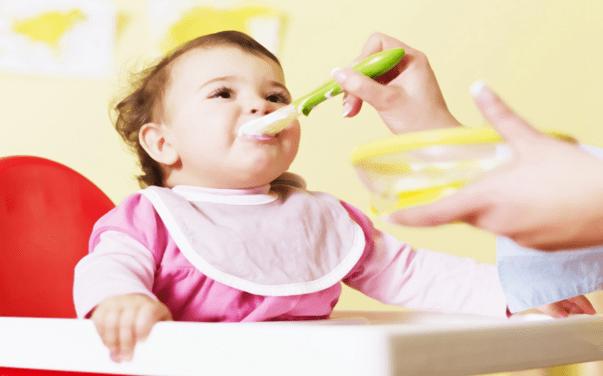 4类诱发宝宝窒息的食物黑名单 千万不要再给孩子吃了!-家庭网
