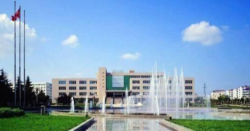 江苏省内知名高校,江苏科技大学和江苏师范大学
