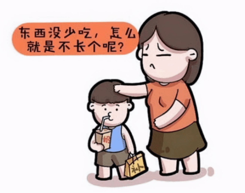 春夏季宝宝肠道问题多!肠道呵护好 长高长肉没烦恼-家庭网