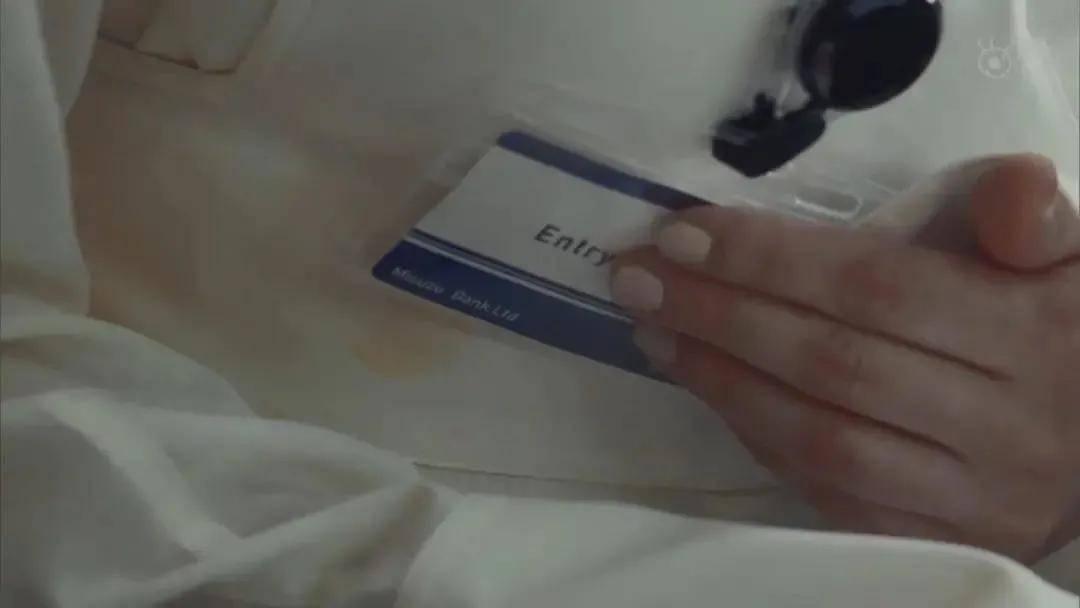 图片[29]-女神松隆子+鲜肉版黄晓明,一女vs三男的爆款竟成年度最佳?-妖次元