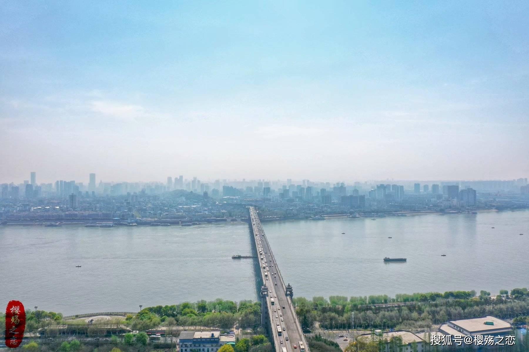 2021年一季度GDP十强市,重庆不敌广州,天津无缘前十
