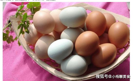 原創             炒雞蛋不能放此物,吃了就是「沒病找病」,現在知道還不晚