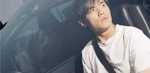 香港漫画排行榜_2005年香港电影票房排行榜前十位,周杰伦力压群雄