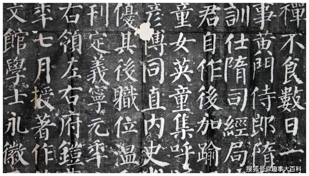 """汉字有缺陷?诺奖得主罗素:汉字有三大""""缺陷"""",他指哪三方面?"""