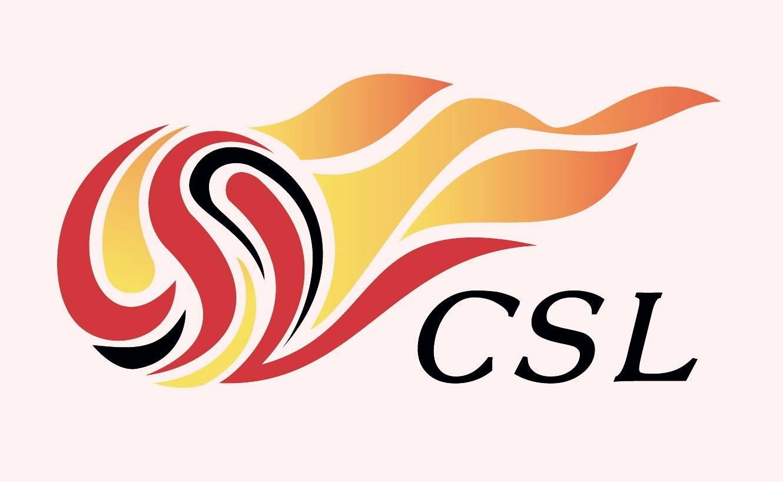 CCTV5直播足球之夜+中超广东德比+意甲国米VS桑普+体操奥运选拔赛,5+转NHL+F1